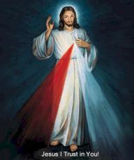 Divine-Mercy