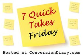 7_quick_takes_sm1[1]