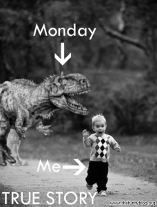 funny-monday-picture-me-monday-true-story
