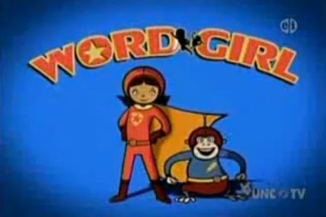WordGirl_title_card